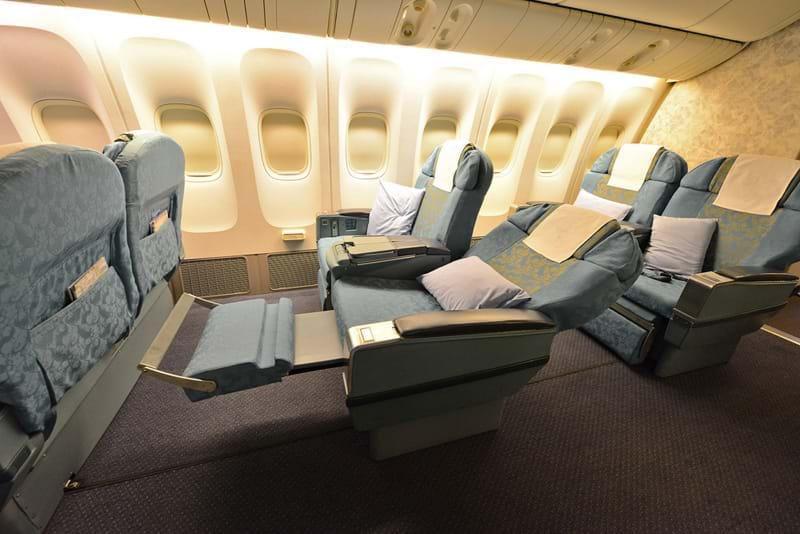 kuwait airways booking